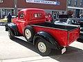 1947 Mercury truck (4536731258).jpg