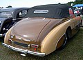 1949 Delayahe 135M Guilloré top-up rear.jpg