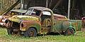1950's Studebaker Pickup Scioto County.jpg