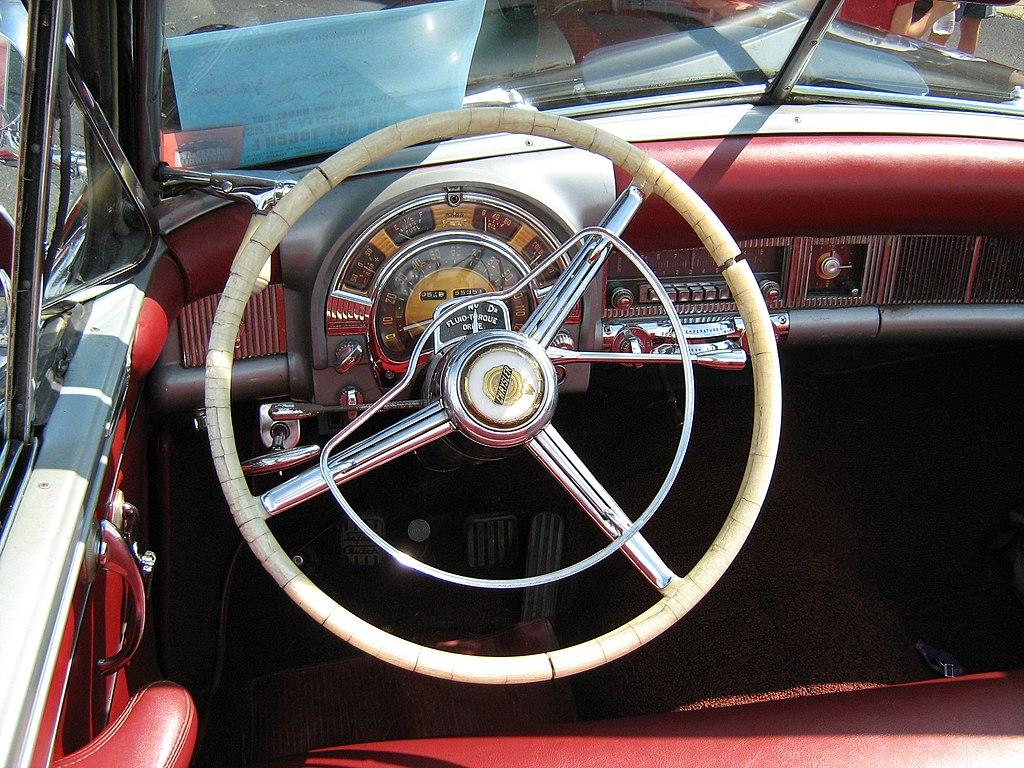 Chrysler Anywhere DashboardDashboard Anywhere For Chrysler - Chrysler dashboardanywhere