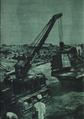 1952-06 荆江分洪工程2.png