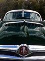 1953 Hudson Hornet Rockville Show 2014 b.jpg