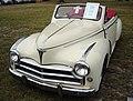 1953 Peugeot 203 Darl'Mat Cabrio.jpg