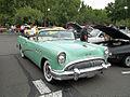 1954 Buick Century.jpg