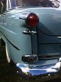 1954 Hudson Jet Liner Rockville Show 2014 05.jpg