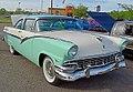 1956 Ford Fairlane (9096714600).jpg