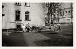 1957 - Bau der Rhönlerche an der Universität Frankfurt (2).jpg