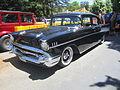 1957 Chevrolet Belair Sedan - Flickr - Sicnag.jpg