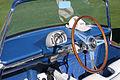 1958 Fiat 600 Eden Roc by Pininfarina - dash.jpg