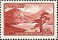 1959 CPA 2385.jpg