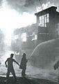 1960년 댄스홀 황금마차의 화재.jpg