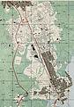 1962 map detail Lagos Nigeria txu-oclc-441966035-lagos-1962.jpg