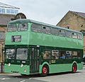 1965 Leyland Bus at Ilkley.jpg
