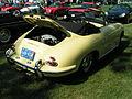 1965 Porsche 356C (932886370).jpg