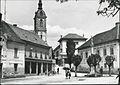 1965 postcard of Slovenska Bistrica.jpg