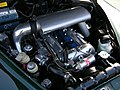 1966 Jaguar S Type 3.8 - Flickr - The Car Spy (25).jpg