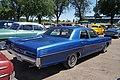 1966 Pontiac Star Chief Executive (14295643888).jpg