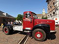 1966 Scania Vabis L7638-REK (1966), Dutch licence registration BB-28-58 pic.JPG