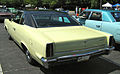 1967 AMC Ambassador 880 2-door sedan yellow AnnMD-r.jpg