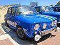 1970 Renault 8 (4637080544).jpg