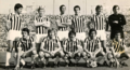1971–72 Juventus Turin.webp