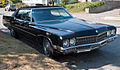 1971 Buick Electra 225, Seattle (front).jpg