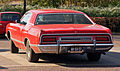 1971 Ford Galaxie 500 Coupe (17076073178).jpg