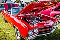 1972 Chevy Chevelle (16621170969).jpg