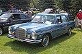 1972 Mercedes 280SE - Flickr - dave 7.jpg