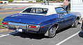 1973 Ford Torino 2-dr Hardtop, rear right.jpg