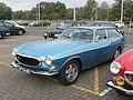 1973 Volvo 1800 ES Overdrive (9065913557).jpg
