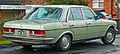 1976-1979 Mercedes-Benz 280 E (W123) sedan (2011-07-17) 02.jpg