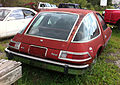 1976 AMC Pacer red base model NC-r.jpg