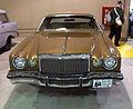 1976 Chrysler Cordoba (4356433409).jpg