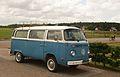 1977 Volkswagen T2B (9504901284).jpg