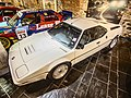 1979 BMW M1 3453 277hp.jpg