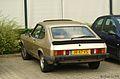 1979 Ford Capri III 1.6 GL (9670333567).jpg