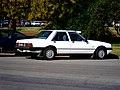 1984-1986 Ford XF Falcon GL sedan (3).jpg