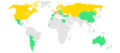 1984 Winter Olympics medal map.png