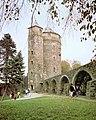 19861007340NR Stolpen Burg Johannisturm.jpg