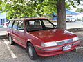 1987 Austin Montego Mayfair Estate (8725873814).jpg