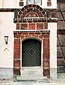 19880812130NR Gadebusch Renaissanceschloß Südportal.jpg