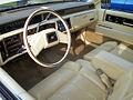 1988 Cadillac Sedan Deville Dashboard.jpg