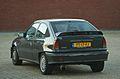 1990 Opel Kadett E 2.0 GSi (10559495226).jpg