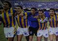 1992 Apertura River Plate 0-Rosario Central 1 -2.png