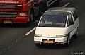 1992 Pontiac Trans Sport GT (15016941381).jpg