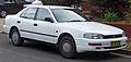 1994-1995 Toyota Camry (SDV10) CSi sedan 03.jpg