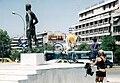 1994 Ot Pi Dick Crow Steadicam Athens.jpg