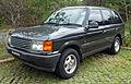 1995-1998 Land Rover Range Rover (P38A) 4.0 SE wagon 04.jpg