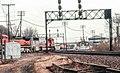 19991120 07 UP BNSF Rochelle, Illinois (7015686431).jpg